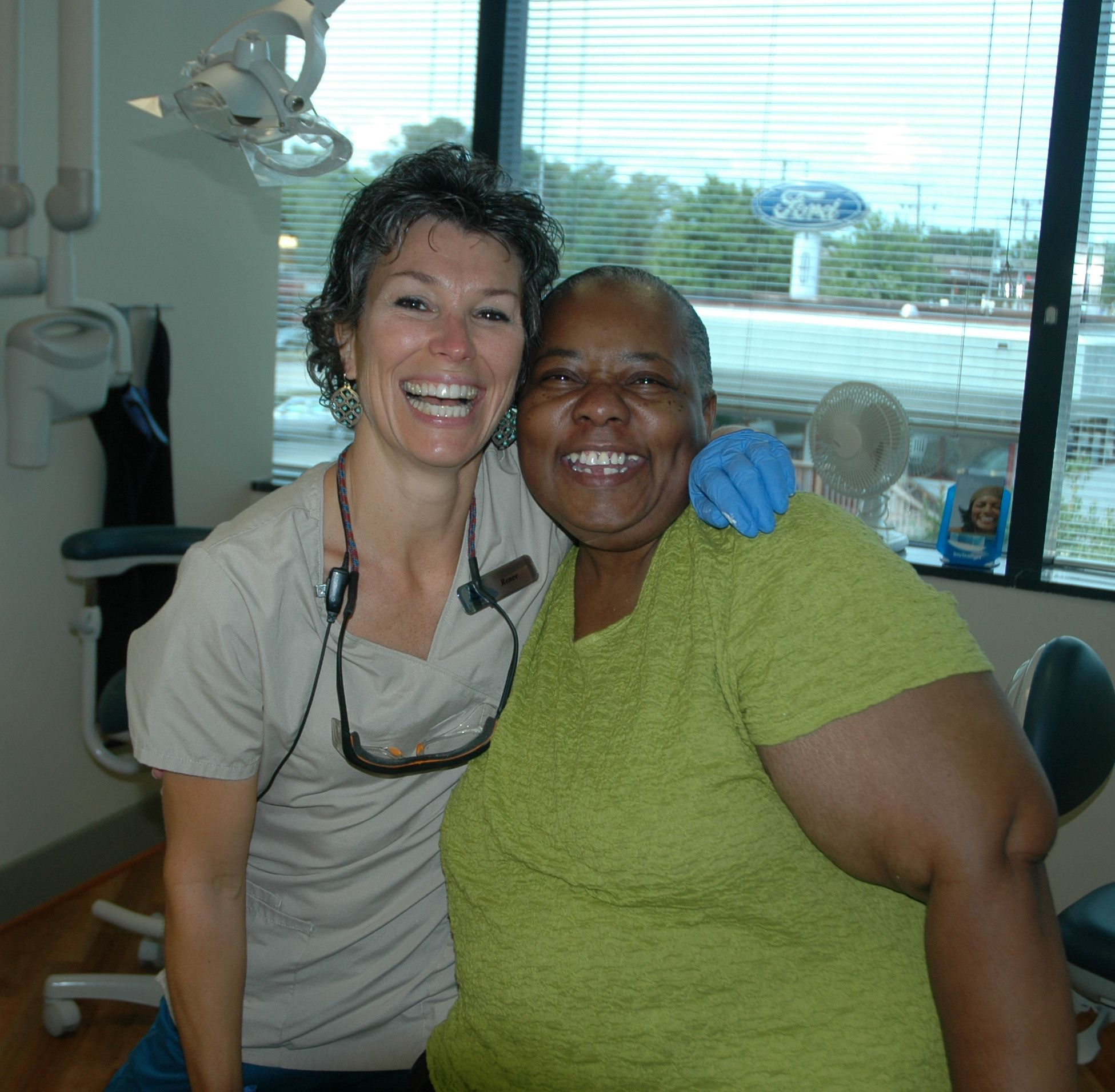 26+ Anne arundel county department of health dental clinic annapolis trends