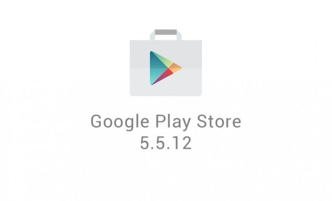 app free download google play store