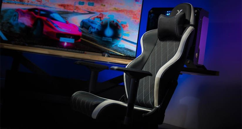If youre looking for the best gaming chairs under 200