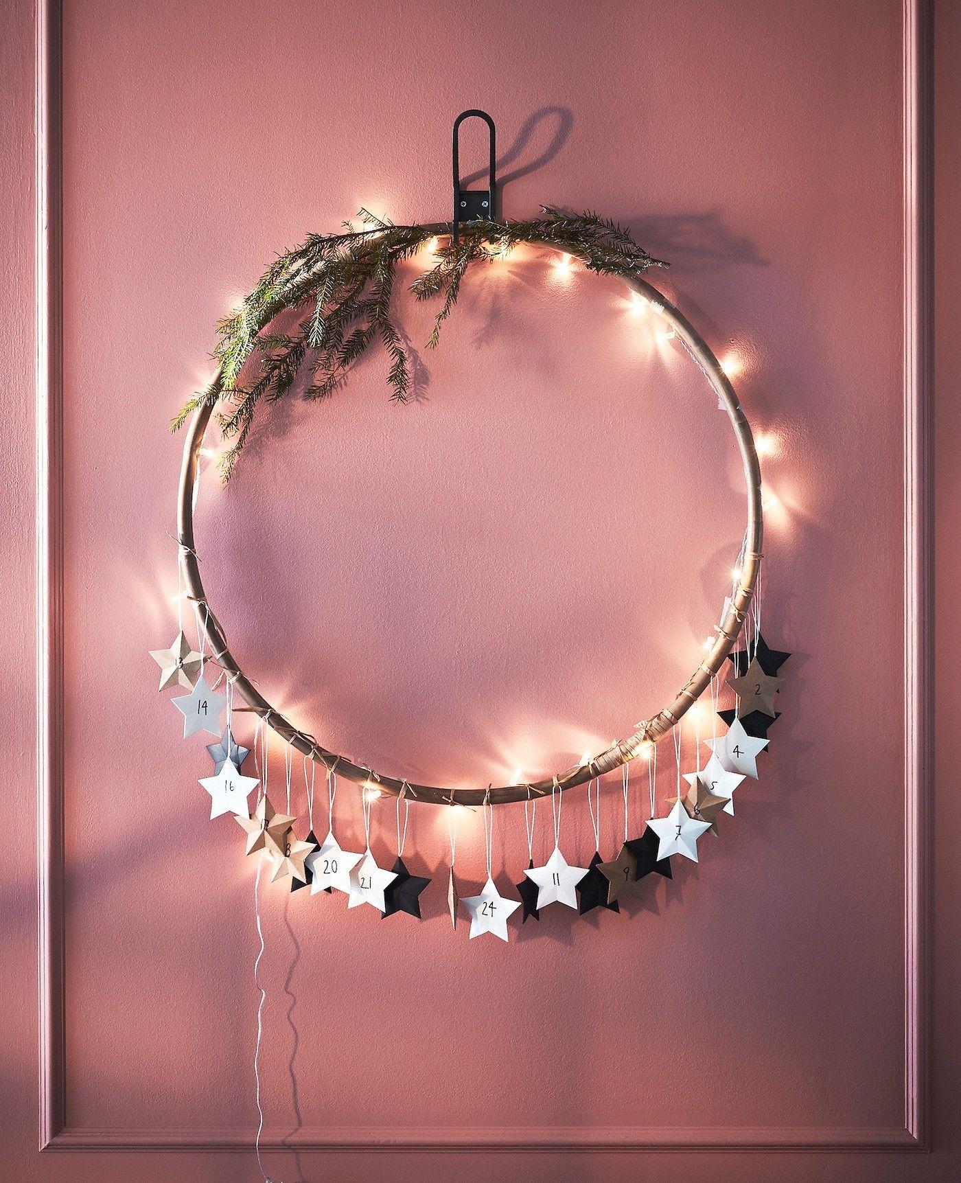 Weihnachtskalender Erwachsene.Pin Von Thunyaluk Niyomsin Auf Xmas Holiday Centerpieces