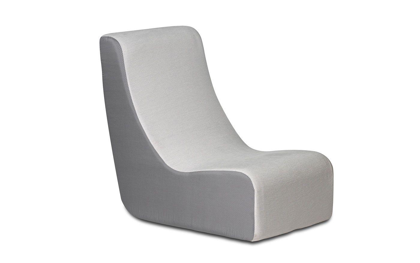puzzle lounge sessel - möbel / gartenmöbel / gartensitzmöbel - hier