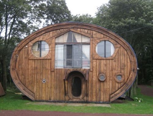 Page Not Found Unusual Homes Small House Modern Rustic Homes