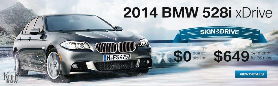 Beaverton Bmw Dealer Kuni New Used Bmw Cars Bmw Dealer Bmw Used Bmw