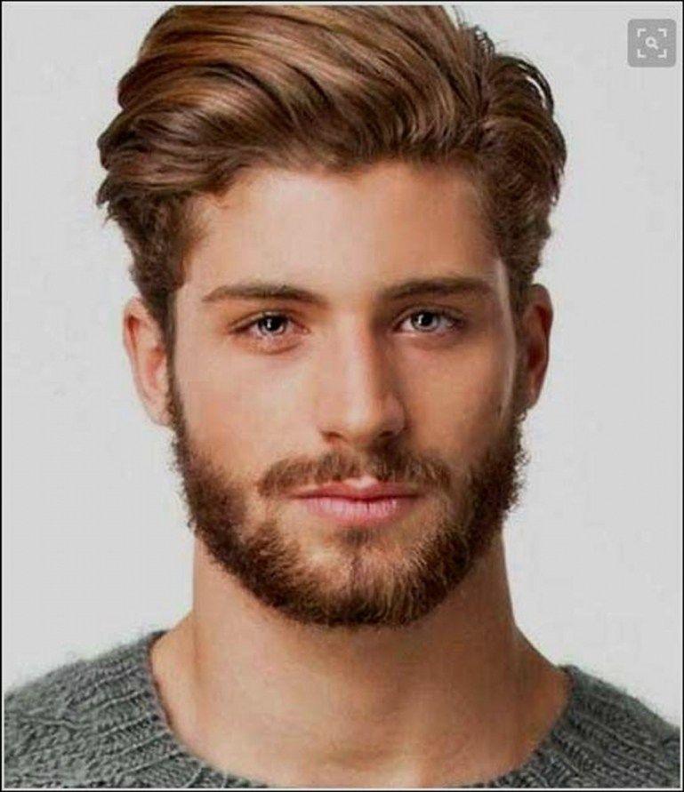 Frisuren Manner Mittellang Frisuren 2018 Cool Hairstyles For Men Medium Hair Styles Mens Hairstyles Short