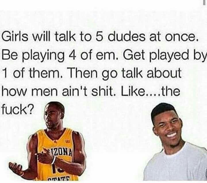 Lol right