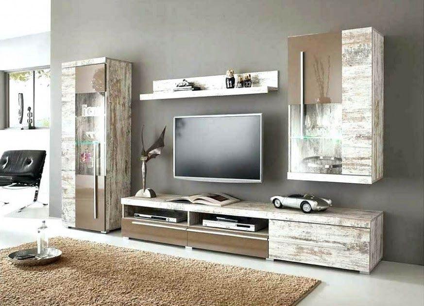 Sieben Vorsichtsmassnahmen Die Sie Treffen Mussen Bevor Pin Auf Ikea Ikea Wohnwand Grau Wohnzimmer Wohnwand Von Ikea In S In 2020 Blue Cabinets Tv Wall Cabinets Home