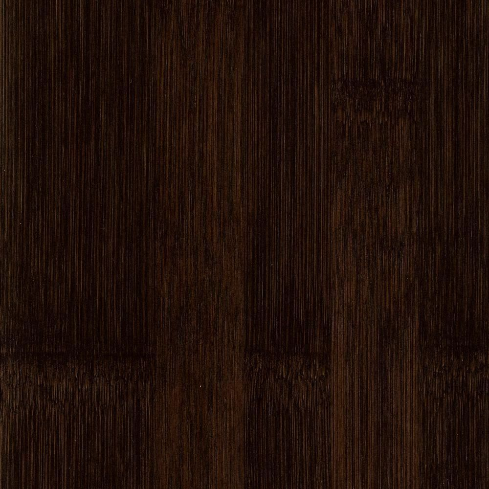 Horizontal Flooring Engineered Bamboo Flooring Bamboo