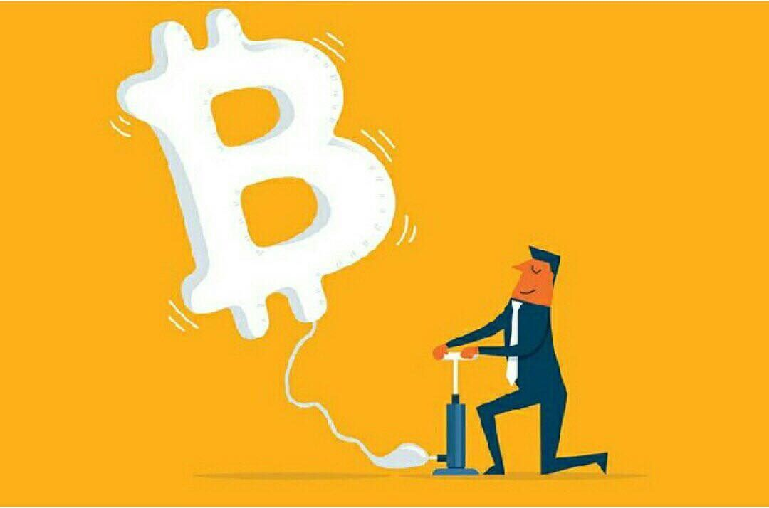 Bitcoin BTC, Ethereum ETH, Cryptomonnaies, Investissement