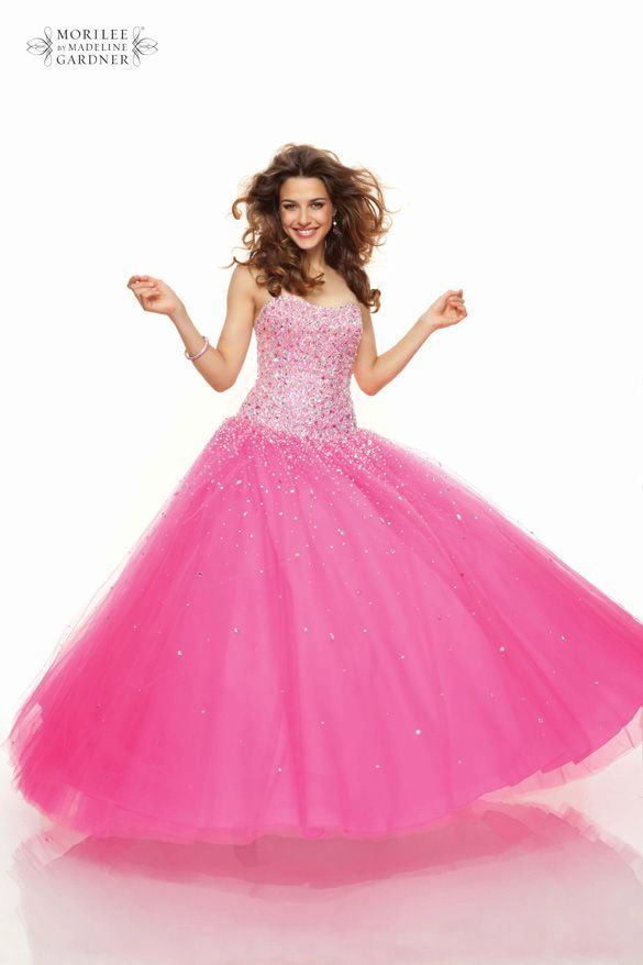 The Prom Dress Shop Colchester - The Prom Dress Shop Lakeside ...