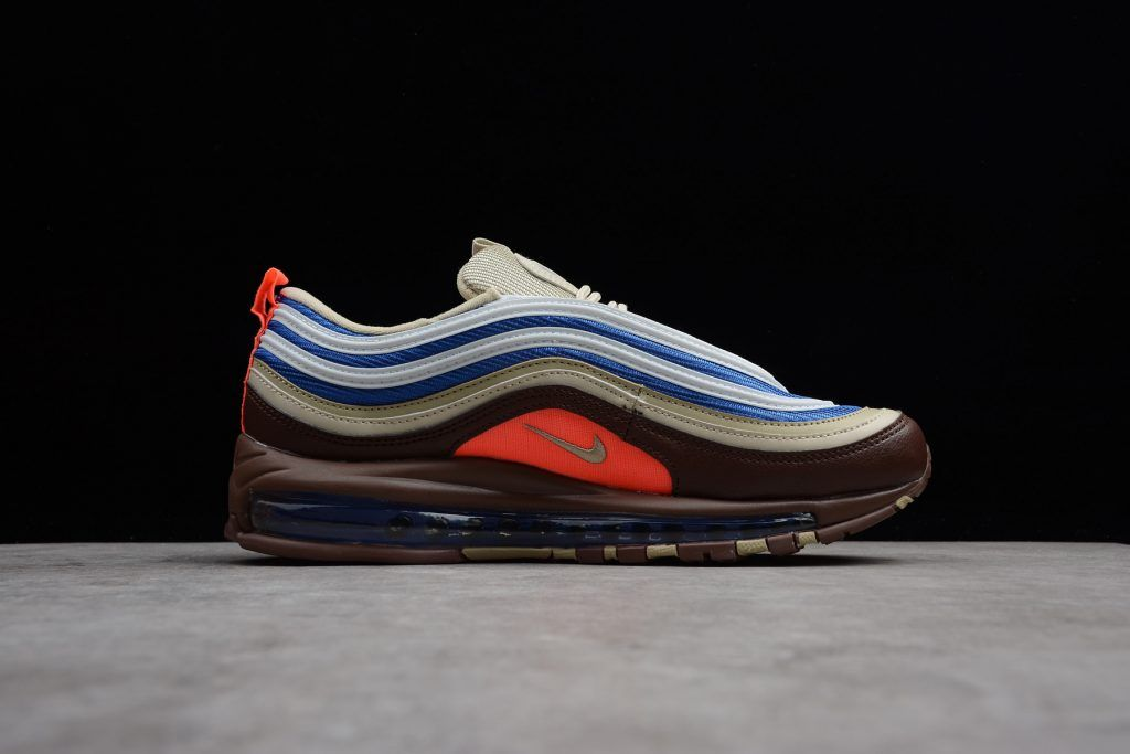 ad0f280af9 ... buy eminem x nike air max 97 og qs shady records khaki borland brown 1  shady