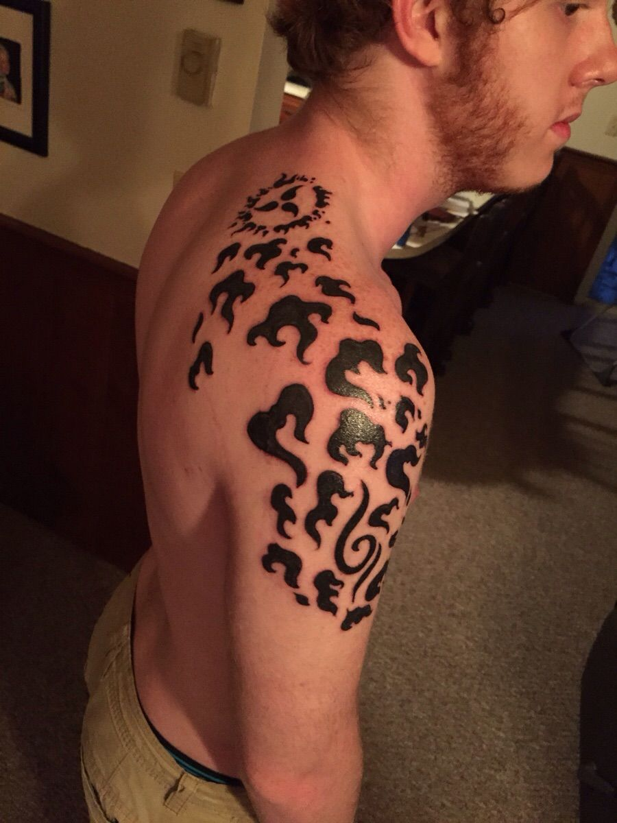 Curse mark tattoo done edge winston salem nc imgur tattoo curse mark tattoo done edge winston salem nc imgur biocorpaavc Image collections