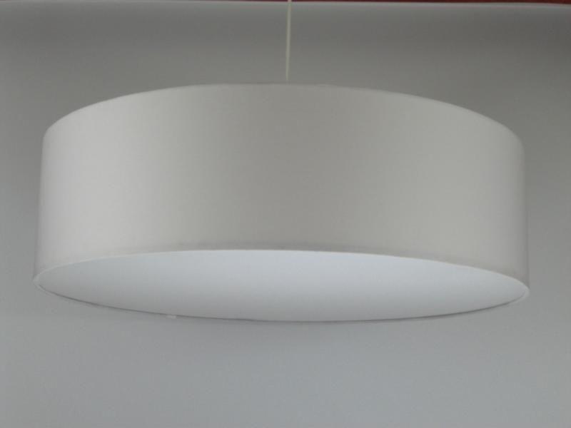lampenschirm 60 cm diffusor wei von lampenschirm lichthaus auf innendrin. Black Bedroom Furniture Sets. Home Design Ideas