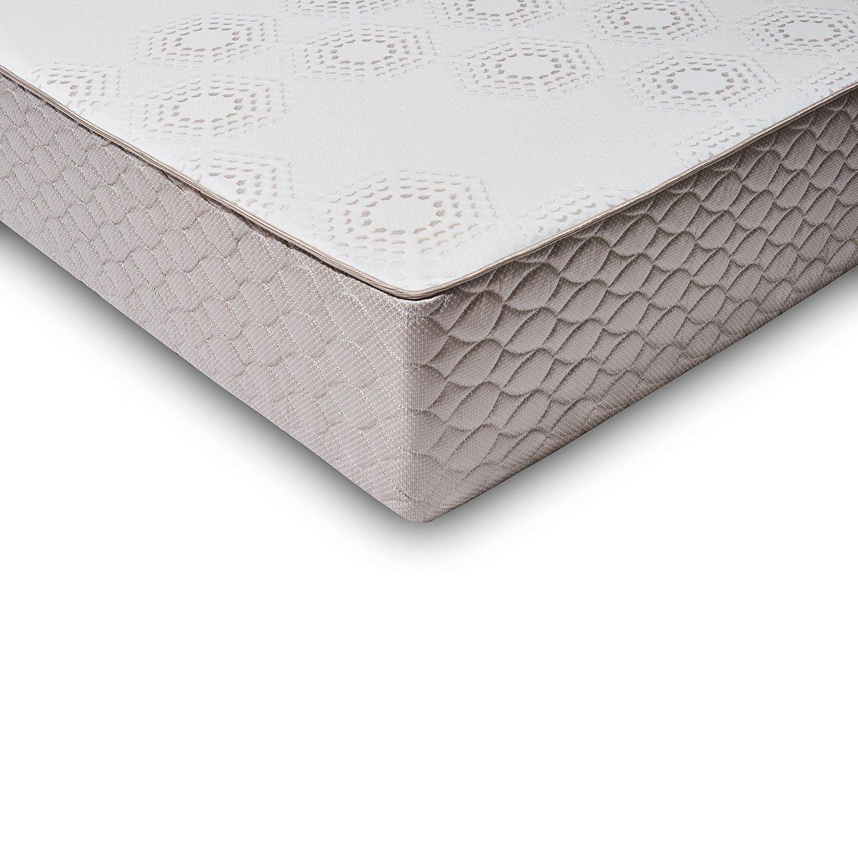 Beste Matratze Fur Plattform Bett Mit Lattenrost Bett Ideen