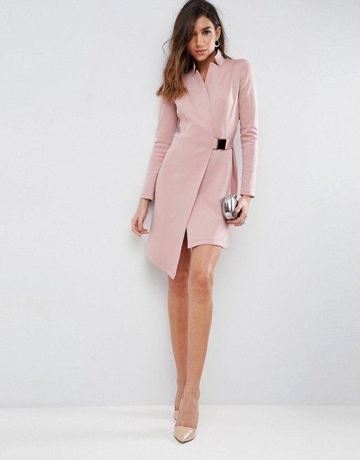 a10ec0dbee1e Discover Fashion Online Fashion Days, Fashion Outfits, Fashion Men, Wet  Look Dress,