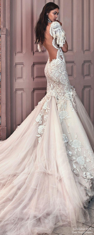 Galia lahav ss wedding dresses u victorian affinity wedding