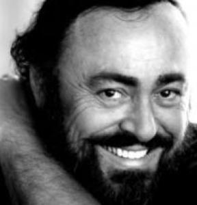 Italian Singers List