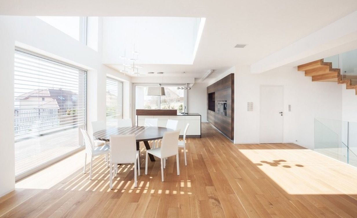 Alvar aalto house interior jap architects  white interiors  pinterest  architects and interiors