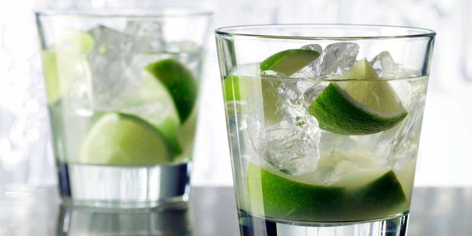 The Caipirnha Will Be Your Best Friend When You Tire Of Mojitos Recipe Caipirinha Recipe Caipirinha Caipirinha Cocktail