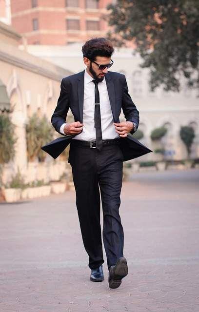 Les codes vestimentaires à connaître absolument pour être classe en toutes circonstances
