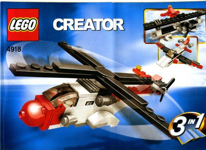 001g Lego Inspiration Pinterest Lego Instructions And Lego