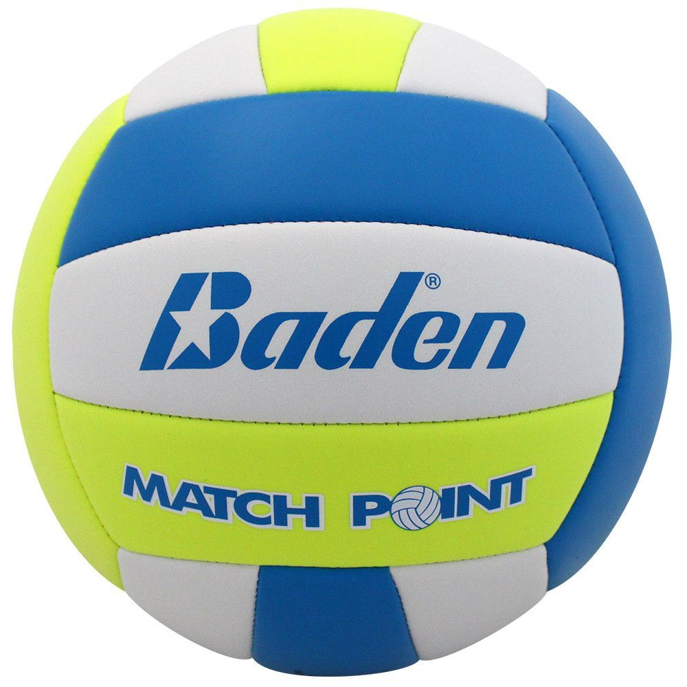 Match Point Volleyball Volleyball Volleyball Inspiration Baden