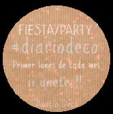 Fiesta Diariodeco1