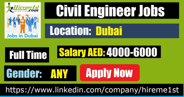 Hireme1st (With images) Executive jobs, Dubai, Job