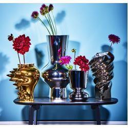 Reduzierte Vasen & Blumenvasen