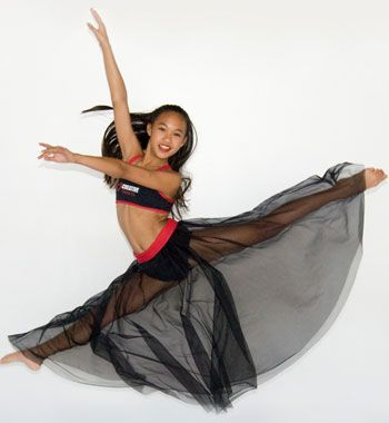 creative+dancing+ballet | creative dance company offers innovative classes in ballet tap jazz ...