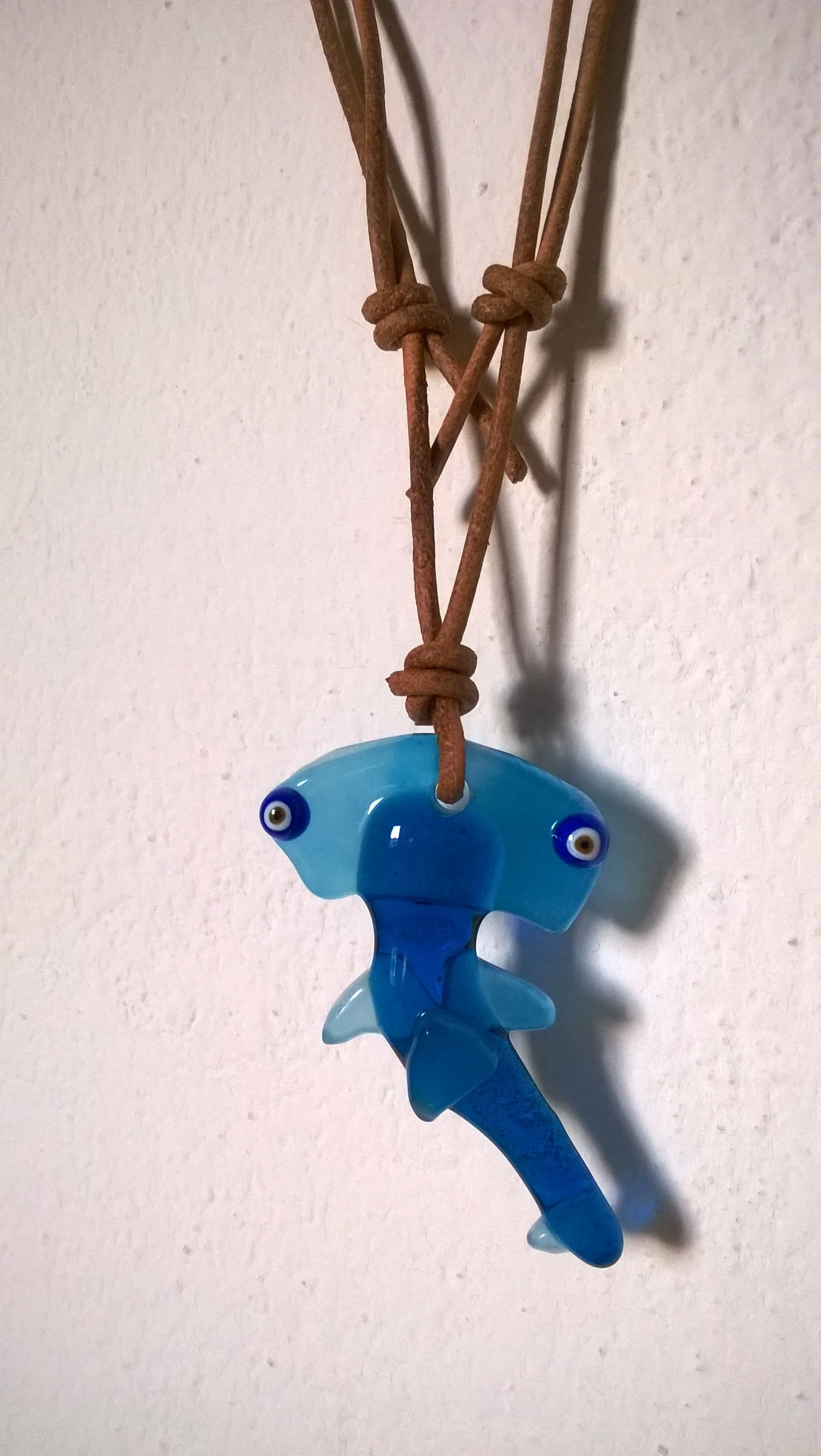by collections hammerhead you sharks products exactly jewelry namecoins friend necklaces that shark necklace best fits