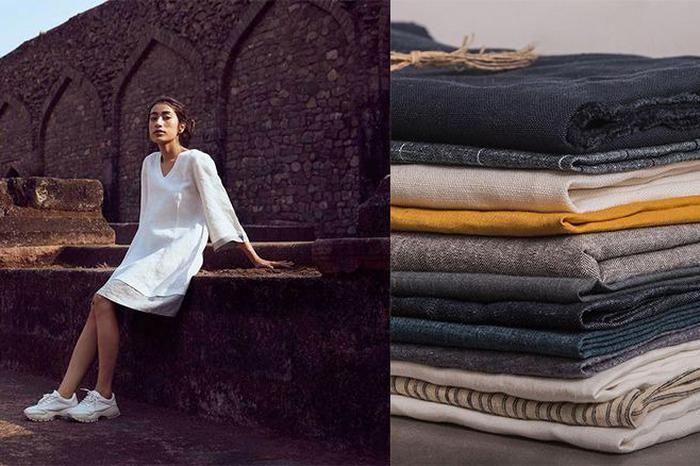 hemp clothing designers hemp clothing companies
