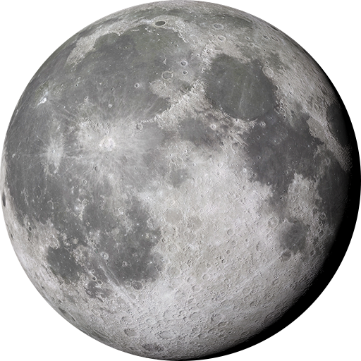 Moon Png Image Png Images Circle Art Image