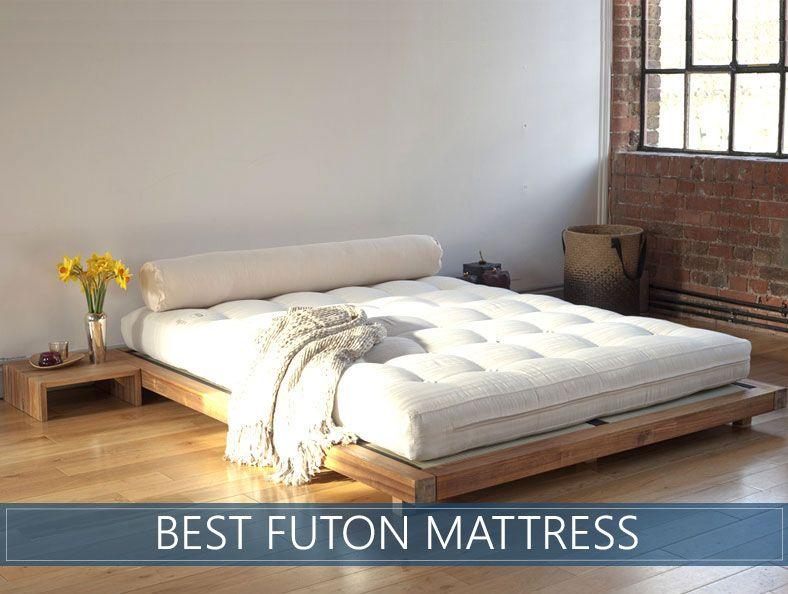 Bed Frames Lovely Queen Frame Adjule Japanese Style Futon On The Secret Of Longevity Bedroom Tatami