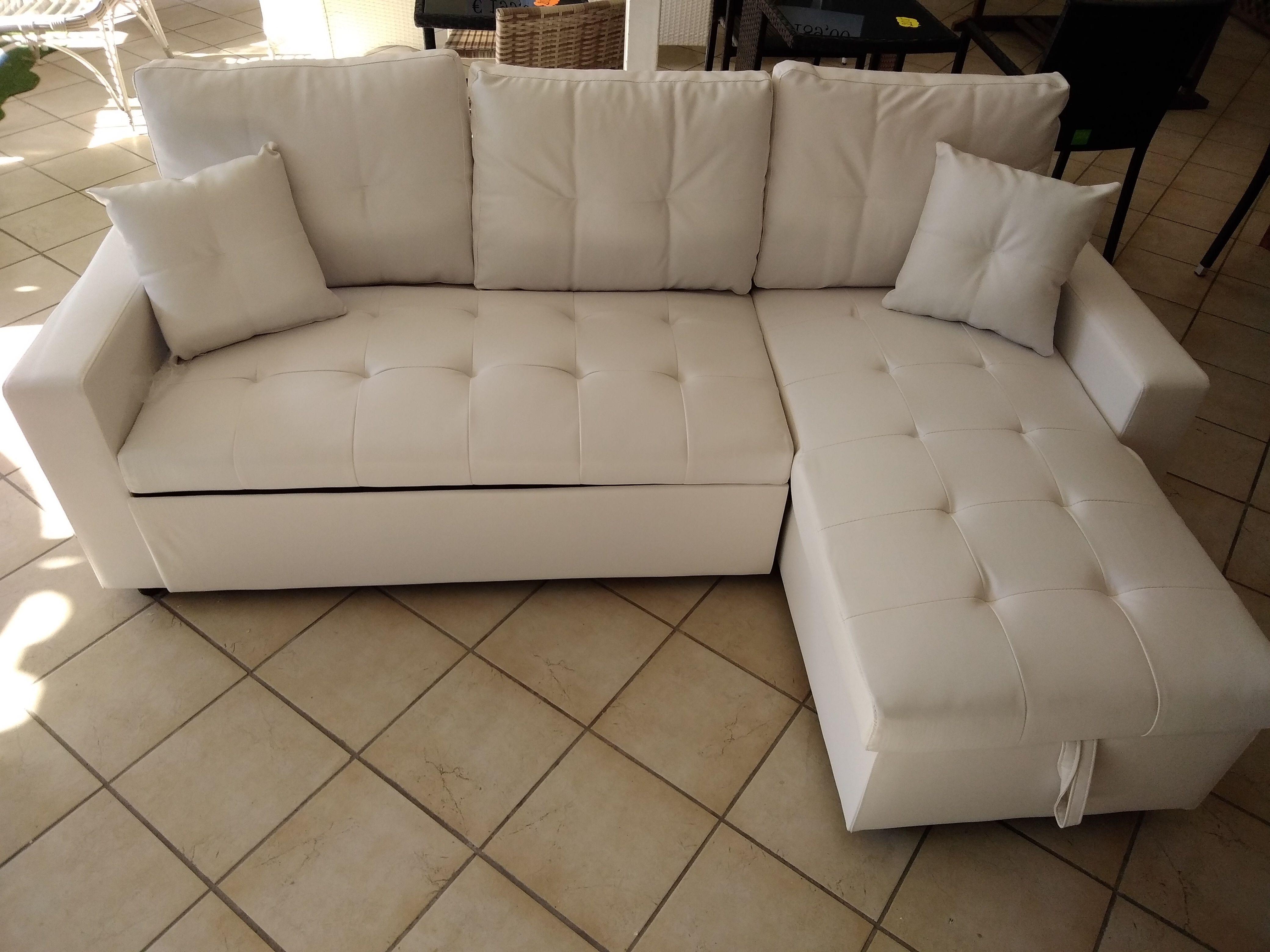 Divano Letto Bianco E Nero : Moderno bianco e nero costruzione wallpaper soggiorno divano letto