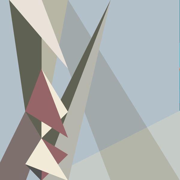 untitled 6.26.12.4 Art Print