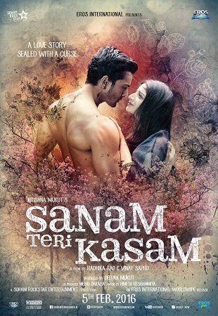 Tujhe Meri Kasam 2 Movie In Hindi 720p