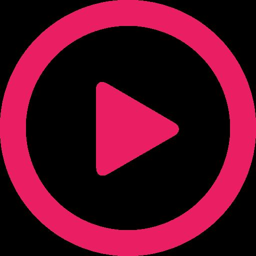 telecharger musique gratuit
