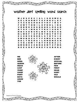 McGraw Hill Reading Wonders © 2nd Grade Unit 3 Week 4 Worksheets ...