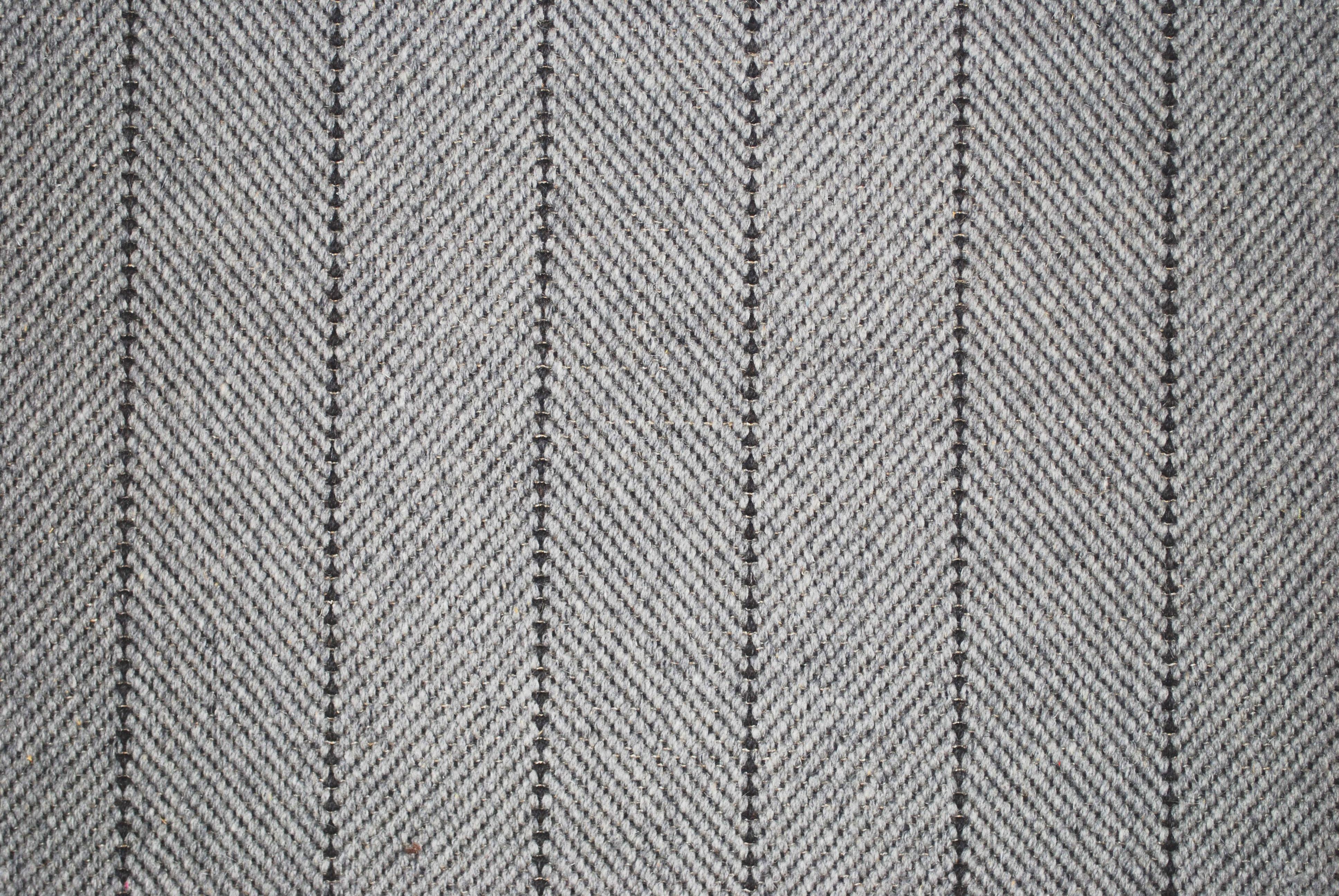 Braylon Prestige Mills Designs Prestige Mills Patterned Carpet Rugs On Carpet Buying Carpet