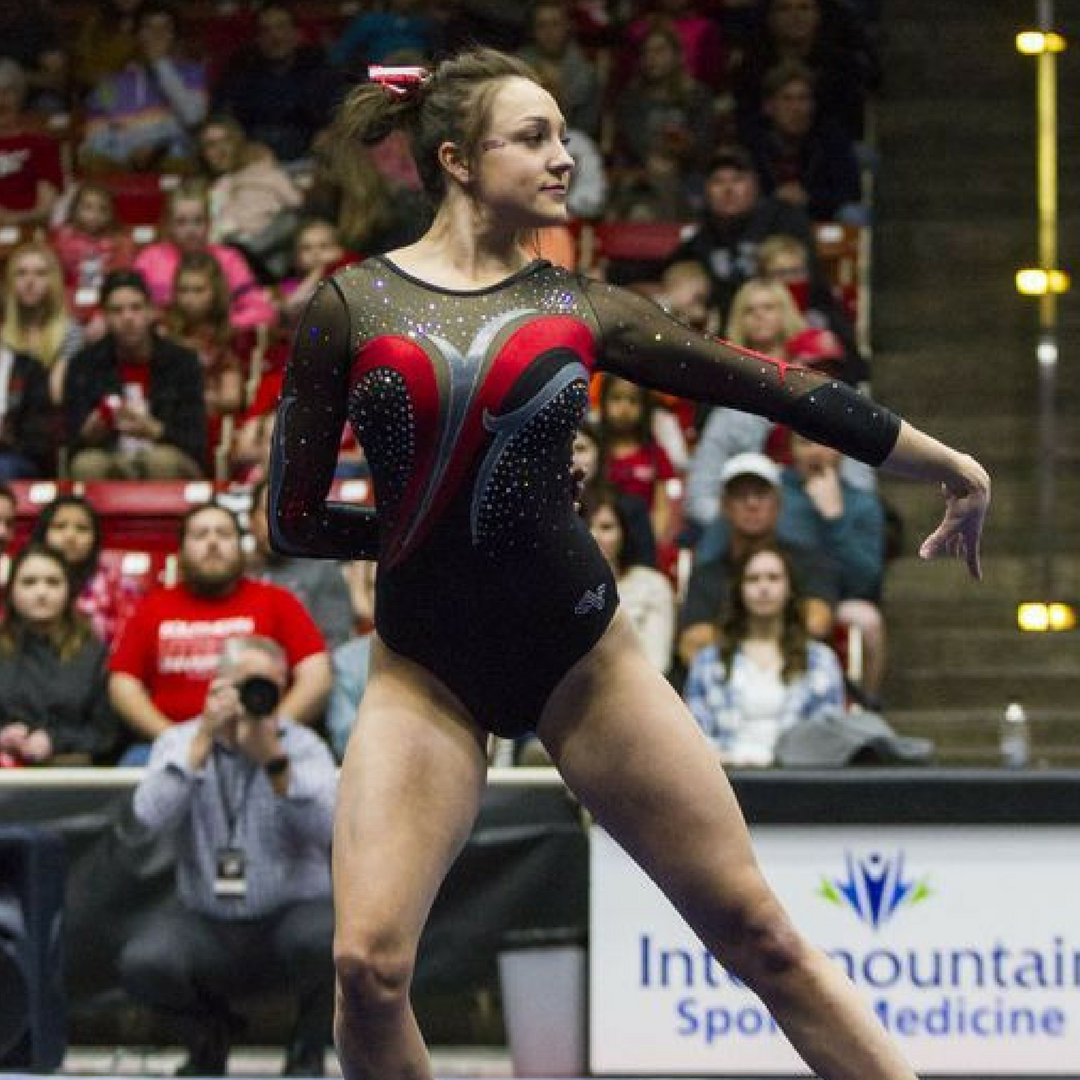 Suu Gymnastics Find Information About The Team S Schedule Roster Coaches And More Here Female Gymnast Gymnastics Team Schedule