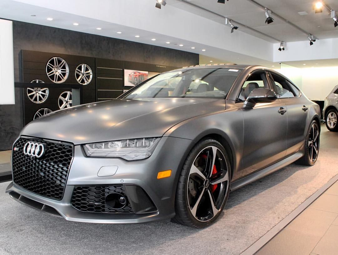 255 Likes 7 Comments The Collection Thecollectionfl On Instagram Roaring Performance With Leading Edge Technology The Daytona Audi Motor Audi A7 Audi