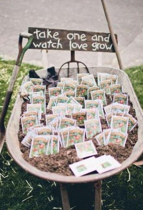 84 Vivacious Summer Garden Wedding Ideas HappyWeddcom WEDDING