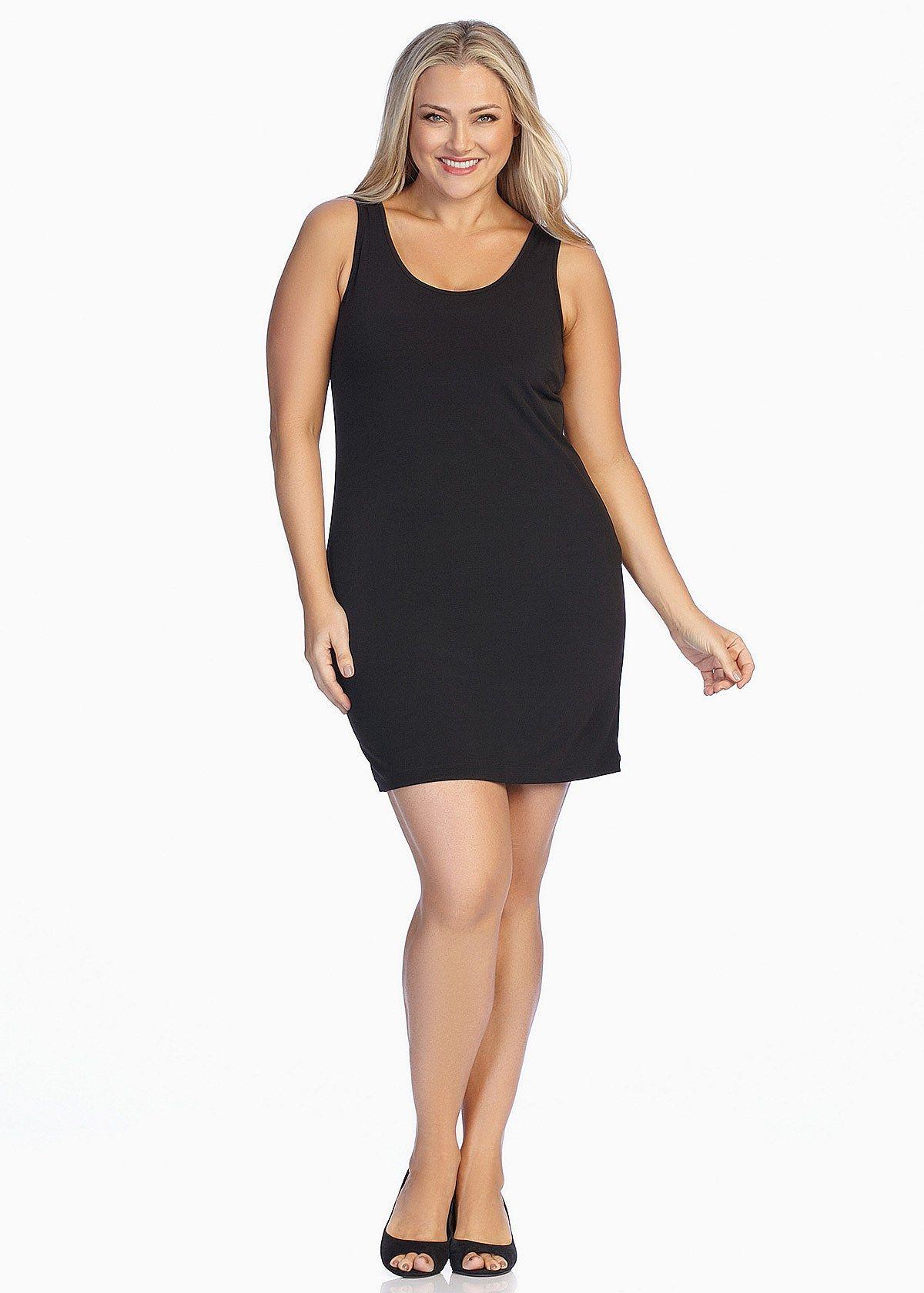 Plus Size Dresses Online In Australia Taking Shape Luna Base Slip Body Dres Plus Size Womens Clothing Plus Size Vintage Dresses Plus Size Fashion For Women [ 1680 x 1200 Pixel ]