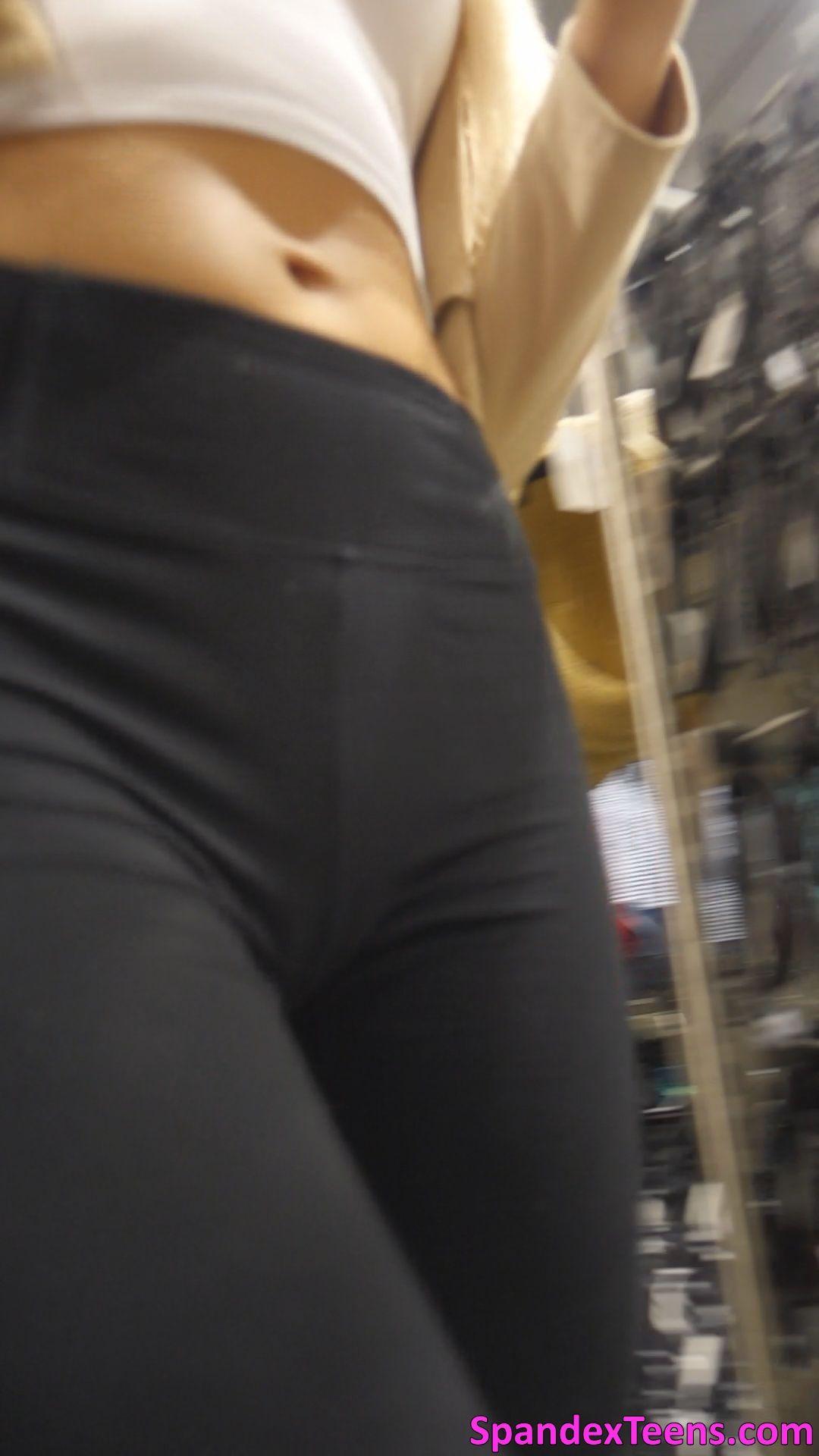 Teen ass pic hd