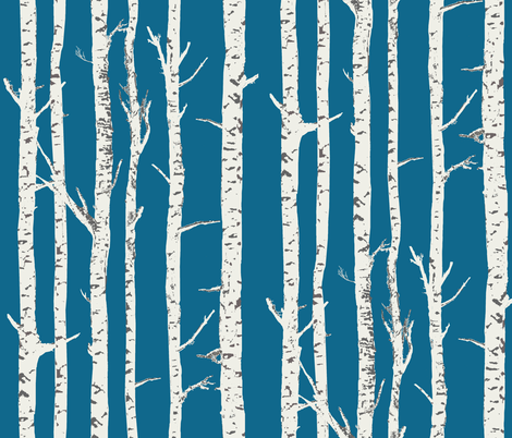 birch tree single catholic girls Why am i still single that's a question a whole lot of us catholic girls and boys  find ourselves asking these days the plan, our plan, was always marriage and.