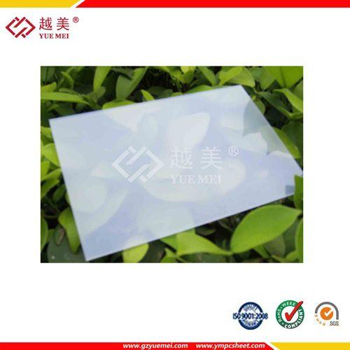 opal light diffusion sheet,1 5mm light diffusion sheet,led