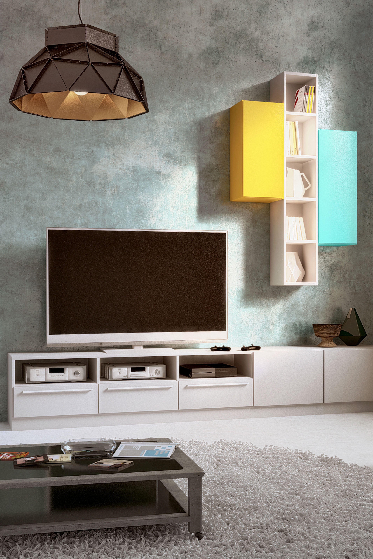 Dein Individuelles Tv Lowboard Wohnzimmer Tv Lowboard Wohnzimmer