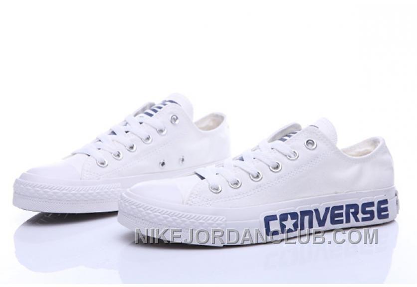 http   www.nikejordanclub.com white-converse-chuck-taylor-all-star ... 46b2ce0e5