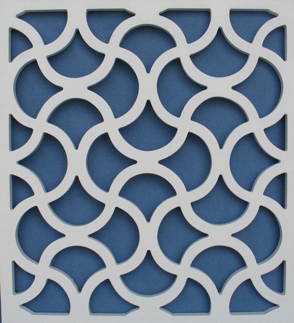 decorative panel google search - Decorative Wall Panels