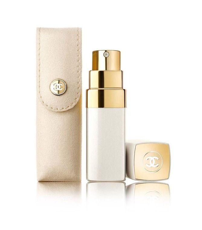 c59e139b10 7 Pint-Size Perfumes Perfect for Your TSA Travel Needs | Beauty ...